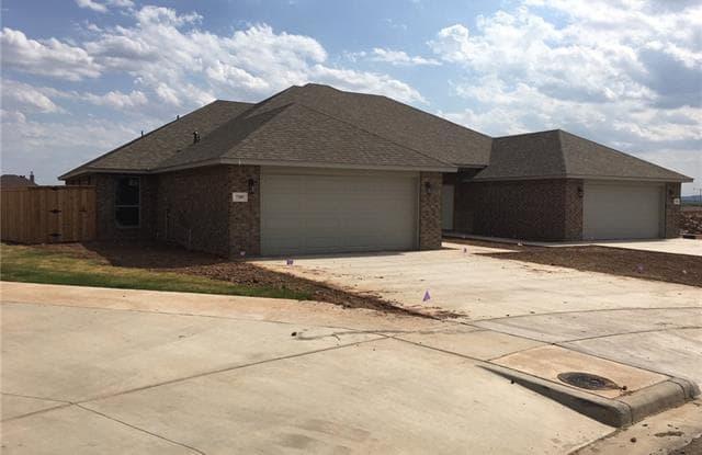 7385 Southern Belle Circle - 7385 Southern Belle Cir, Abilene, TX 79602