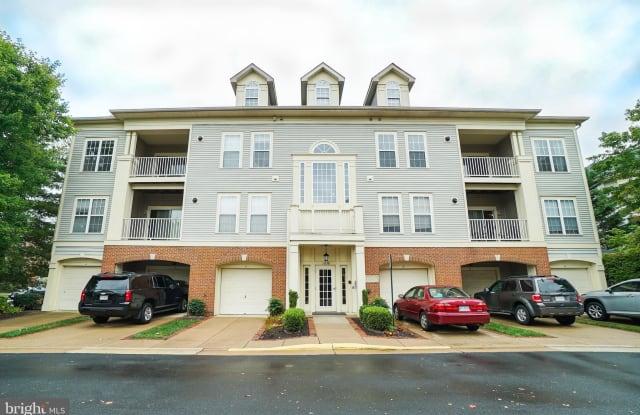 11338 WESTBROOK MILL LANE - 11338 Westbrook Mill Lane, Fair Oaks, VA 22030