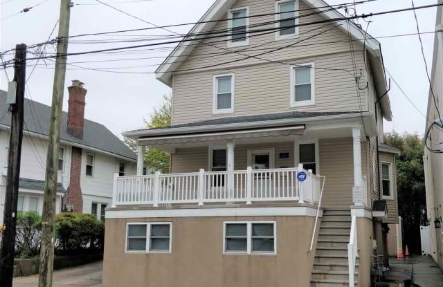 15 S Little Rock Ave - 15 South Little Rock Avenue, Ventnor City, NJ 08406