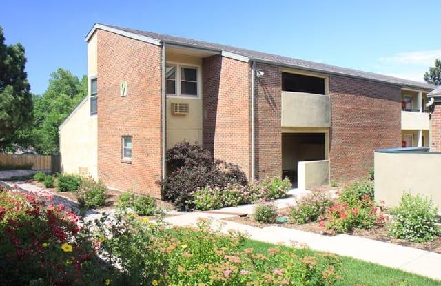 25 Broadmoor Colorado Springs Co Apartments For Rent