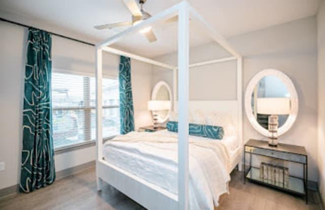 Satori Luxury Apartments - 3110 Grand Avenue, Pinellas Park, FL 33782