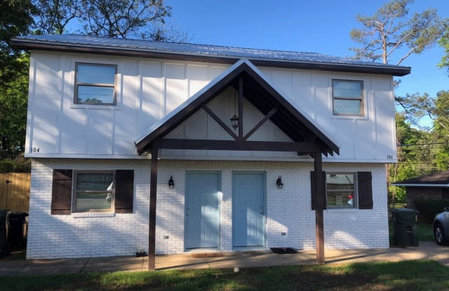 106 Lacosta Cir - 106 Lacosta Circle, Auburn, AL 36830