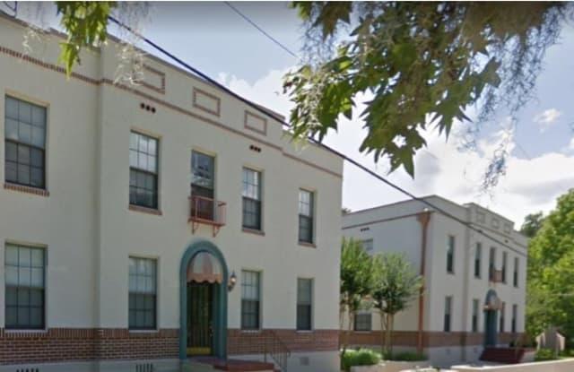 1308 Willow Branch Avenue # 1 - 1 - 1308 Willow Branch Avenue, Jacksonville, FL 32205