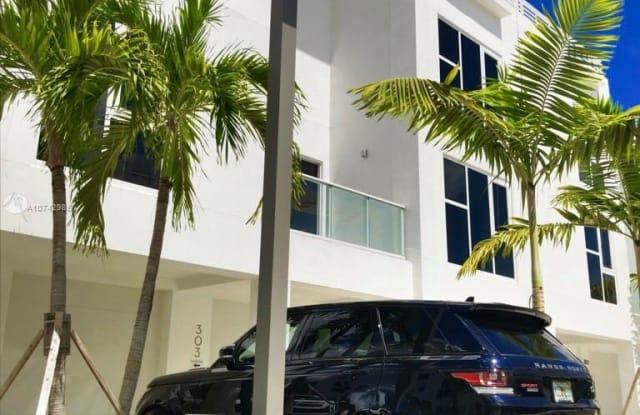 455 Ne 39th Miami Fl Apartments For Rent
