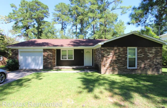 352 Paces Ferry Rd - 352 Paces Ferry Road, Martinez, GA 30907