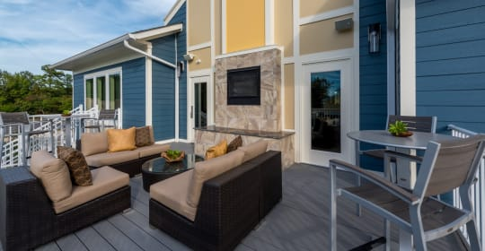 20 Best Apartments In Chesapeake, VA (with pictures)!