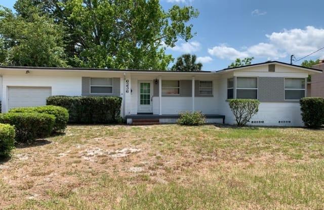 6236 Autlan Drive - 6236 Autlan Drive, Jacksonville, FL 32210
