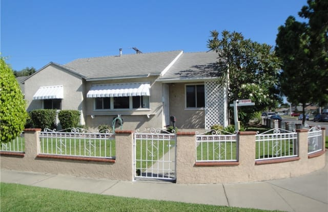 9334 SIDEVIEW Drive - 9334 Sideview Drive, Downey, CA 90240