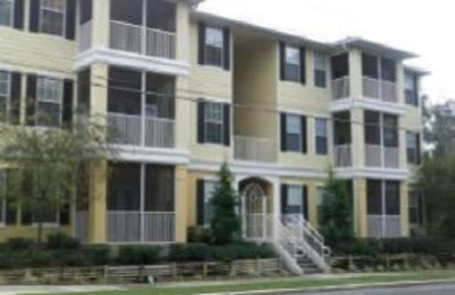 2237 NW 16th Terr - 2237 Northwest 16th Terrace, Gainesville, FL 32605