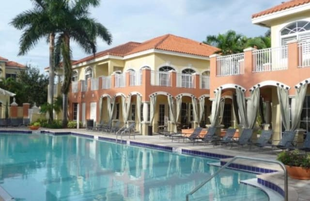Residences at Legacy Place - 11000 Legacy Pl, Palm Beach Gardens, FL 33410
