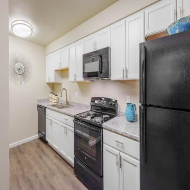 Westridge Apartments - Apartments for rent