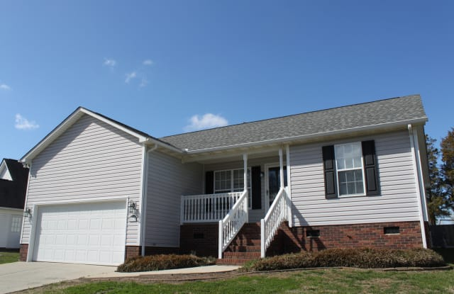 962 Avery Ct - 962 Avery Court, Cabarrus County, NC 28025
