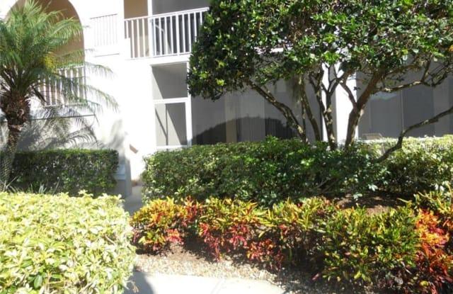 9611 CASTLE POINT DRIVE - 9611 Castle Point Drive, Sarasota County, FL 34238