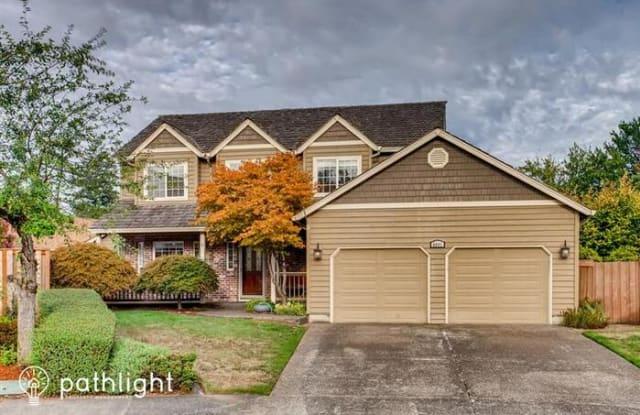 6851 Southwest Glenwood Court - 6851 Southwest Glenwood Court, Wilsonville, OR 97070