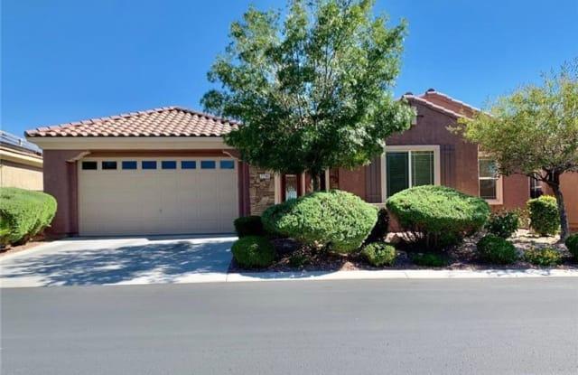 7245 LANSBROOK Avenue - 7245 Lansbrook Avenue, Las Vegas, NV 89131