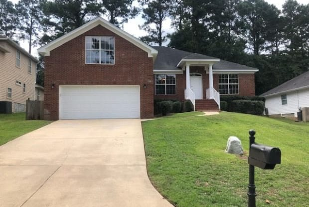 864 Eagle View Dr - 864 Eagle View Drive, Tallahassee, FL 32311