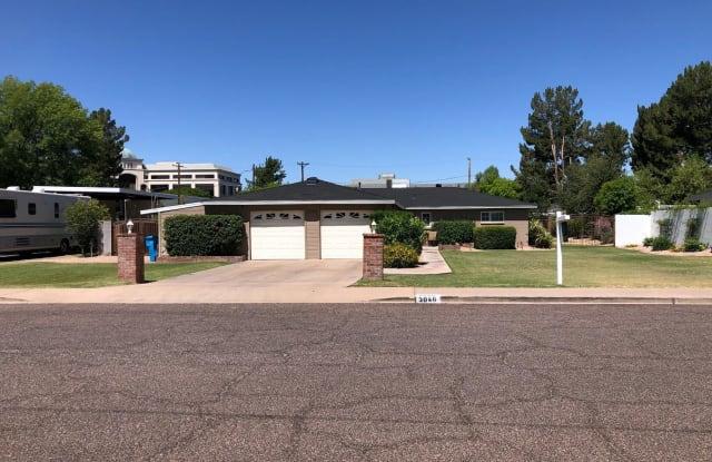 3046 N 45TH Street - 3046 North 45th Street, Phoenix, AZ 85018