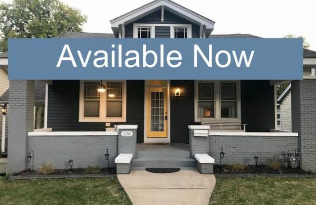 108 Kenwood Lane - 108 Kenwood Lane, Collinsville, IL 62234