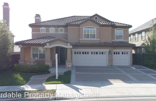 5733 Wells Lane - 5733 Wells Lane, San Ramon, CA 94582