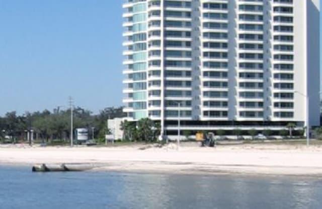2060 Beach Blvd - 2060 Beach Boulevard, Biloxi, MS 39531