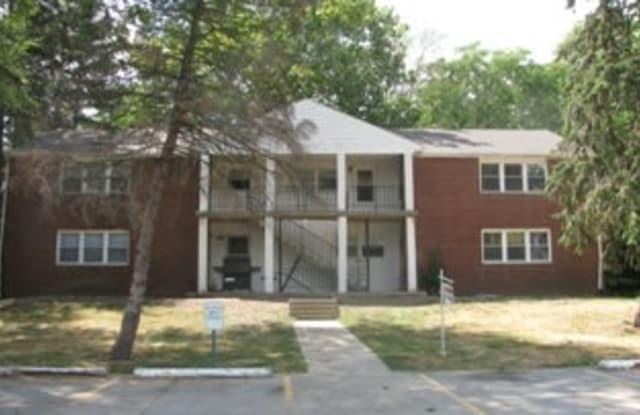 403 Ellen - 2 - 403 Ellen Avenue, Savoy, IL 61874