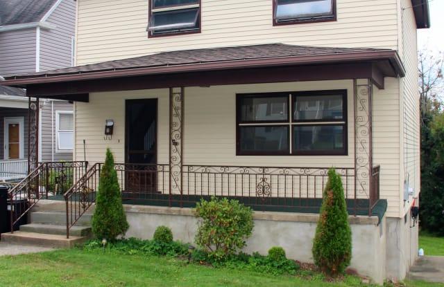 620 Pear St - 620 Pear Street, Scranton, PA 18505