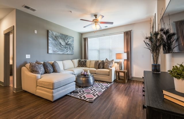Provenza at Indian Trail - 1021 Glenn Valley Lane, Indian Trail, NC 28079