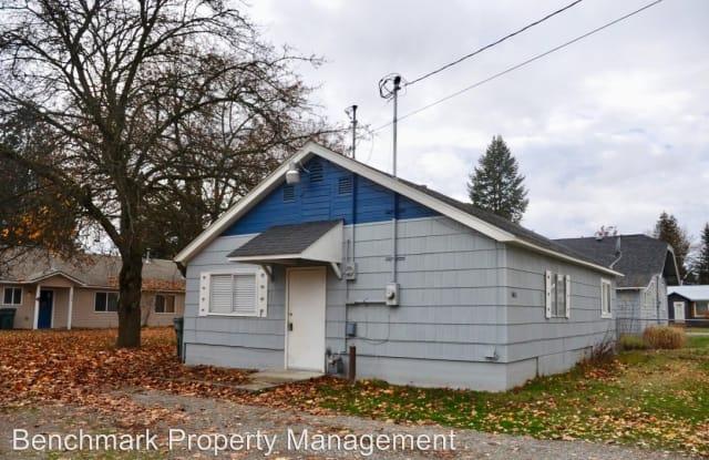 1606 E. Hastings Ave - 1606 East Hastings Avenue, Coeur d'Alene, ID 83814