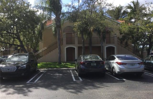 4200 San Marino Blvd - 4200 San Marino Boulevard, West Palm Beach, FL 33409
