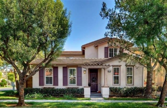 9 Dearborn - 9 Dearborn, Irvine, CA 92602