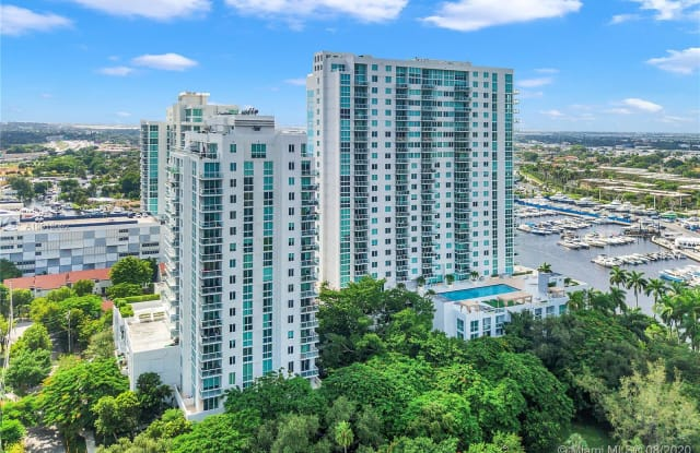 1871 NW S River Dr - 1871 Northwest South River Drive, Miami, FL 33125
