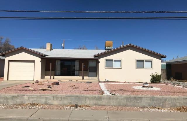 1220 Cooper Street - 1220 Cooper Street, Farmington, NM 87401