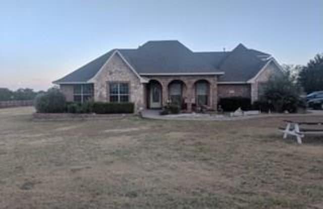 1057 Beltway S - 1057 Beltway South, Abilene, TX 79602