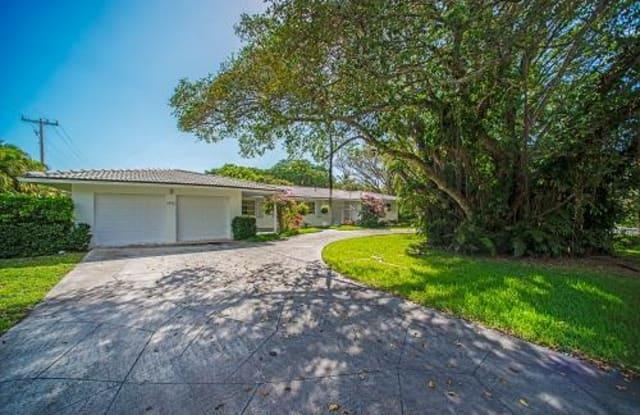 1416 Lands End Road - 1416 Lands End Road, Lantana, FL 33462