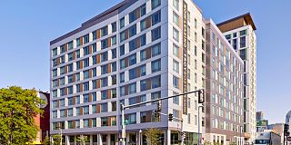 521 Apartments For Rent In Boston Ma