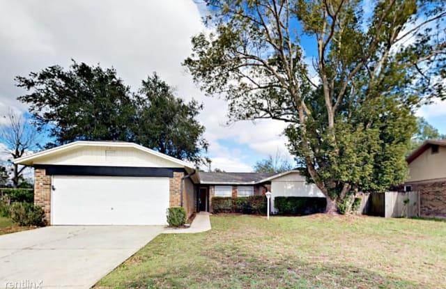 3665 Bramble Road - 3665 Bramble Road, Jacksonville, FL 32210