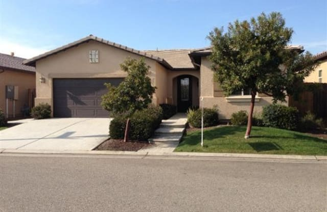 11329 N Via Verona Way - 11329 North via Verona Way, Fresno, CA 93730