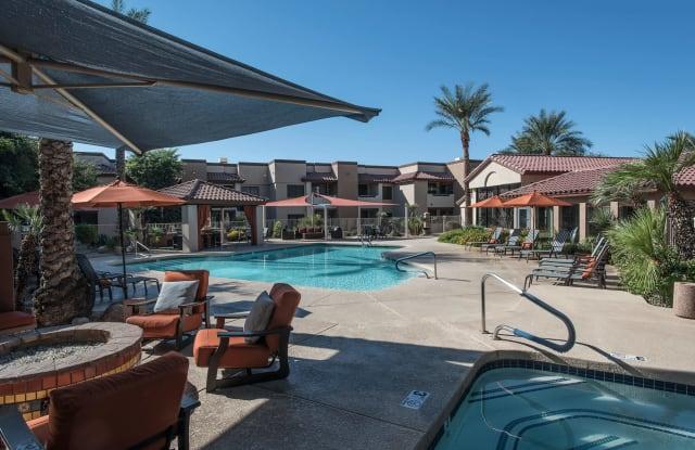 Scottsdale Highlands - 15255 N Frank Lloyd Wright Blvd, Scottsdale, AZ 85260