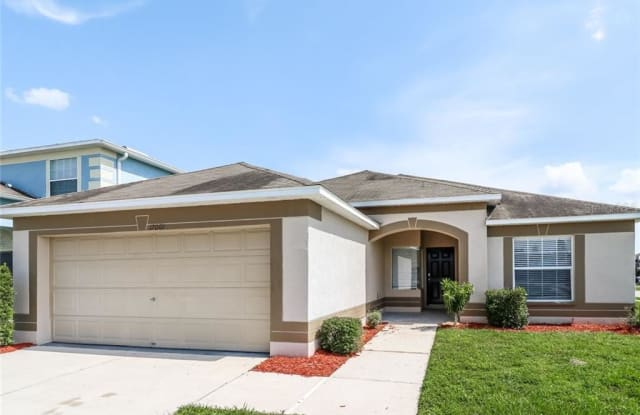 12001 BUTLER WOODS CIRCLE - 12001 Butler Woods Circle, Riverview, FL 33579