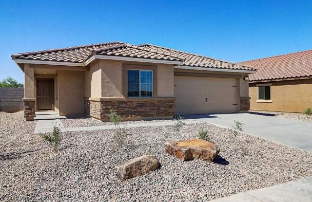 494 W Pintail Dr, Casa Grande, AZ 85122 - 494 W Pintail Dr, Casa Grande, AZ 85122