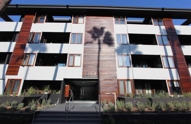 Villa Rebecca - 310 North Crescent Drive, Beverly Hills, CA 90210