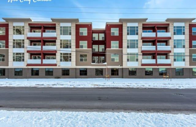 78 W 900 N #306 - 78 West 900 North Street, Springville, UT 84663