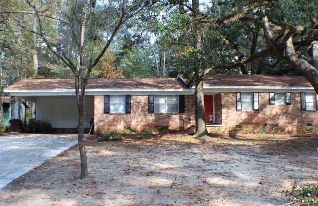 2115 Great Oak - 2115 Great Oak Drive, Tallahassee, FL 32303