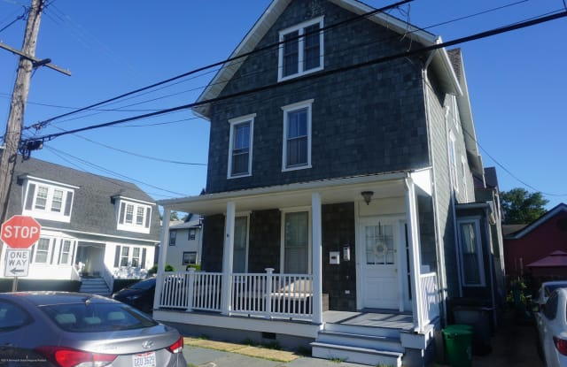 101 Heck Avenue - 101 Heck Avenue, Ocean Grove, NJ 07756