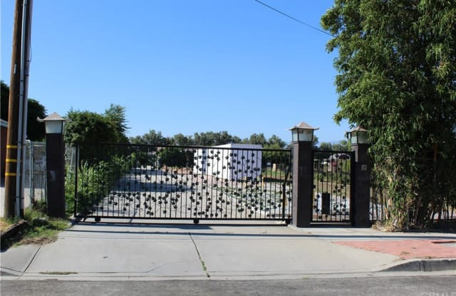 18230 Hawthorne Avenue - 18230 Hawthorne Avenue, Bloomington, CA 92316