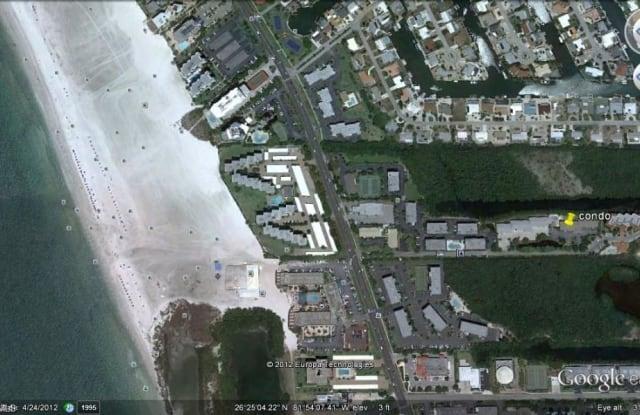 22652 Island Pines WAY - 22652 Island Pines Way, Fort Myers Beach, FL 33931