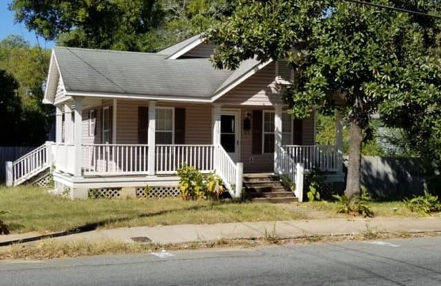 2379 2nd Street - 2379 2nd Street, Macon-Bibb, GA 31206