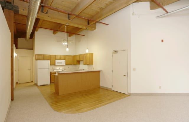 Pleasant 20 Best Apartments In Grand Rapids Mi With Pictures Home Interior And Landscaping Fragforummapetitesourisinfo