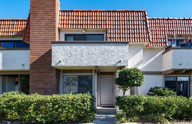 27902 Ridgebluff Court - 27902 Ridgebluff Court, Rancho Palos Verdes, CA 90275