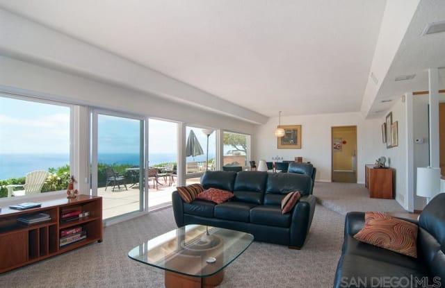 8330 Prestwick Drive - 8330 Prestwick Drive, San Diego, CA 92037